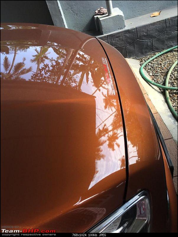 My 1st brand new car:  The Ford Freestyle 1.5L Diesel Titanium+-img20181003wa0158.jpg