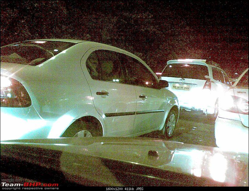 frankmehta gets a CARGASM: Ford Fiesta S Diamond White EDIT - REVIEW on pg10-25082009002.jpg