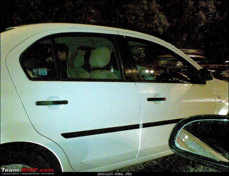 frankmehta gets a CARGASM: Ford Fiesta S Diamond White EDIT - REVIEW on pg10-25082009.jpg
