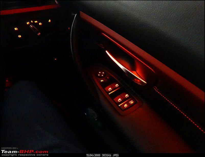 Red-Hot BMW: Story of my pre-owned BMW 320d Sport Line (F30 LCI). EDIT: 1 year update-dsc04595.jpg
