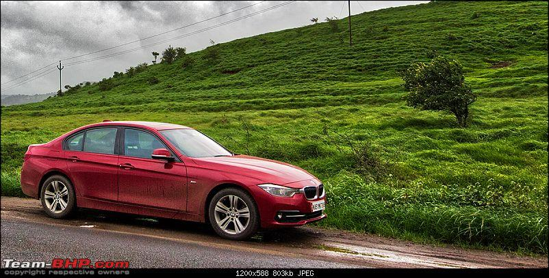 Red-Hot BMW: Story of my pre-owned BMW 320d Sport Line (F30 LCI). EDIT: 1 year update-wz4c6043.jpg