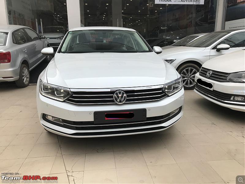 Driven: Volkswagen Passat-front-2.jpg