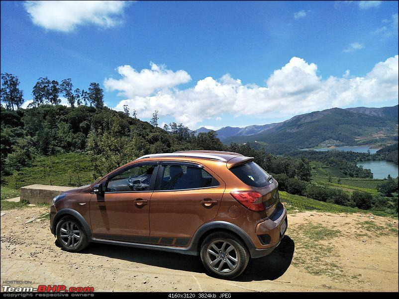 My 1st brand new car:  The Ford Freestyle 1.5L Diesel Titanium+-img20180910113719.jpg
