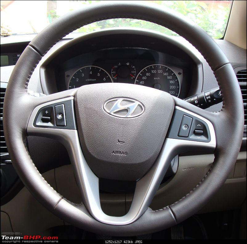 Feels like i'm 20 now - Hyundai i20 Asta 1.2-dsc03467.jpg