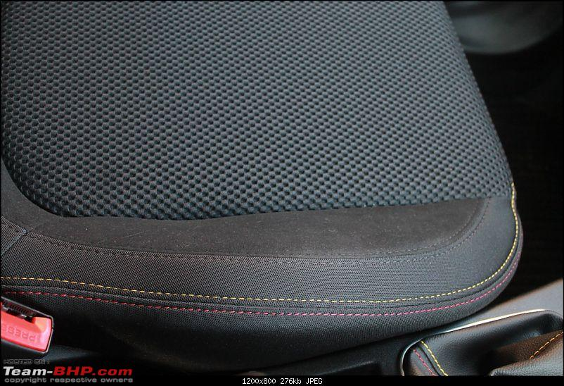 Owning a Fiat Abarth Punto - A car with character. EDIT : 15,000 km completed!-img_8675.jpg