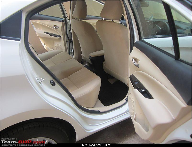 My 2018 Pearl White Toyota Yaris V CVT-rear_door_opening.jpg