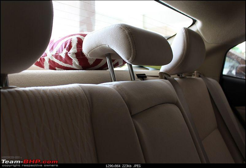 My 2018 Pearl White Toyota Yaris V CVT-rear_headrest.jpg