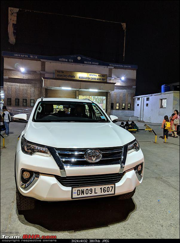 The Brute-Fort: My 2016 Toyota Fortuner 4x4 M/T, Now upgraded with BF Goodrich T/A KO2-img_20181124_220633.jpg