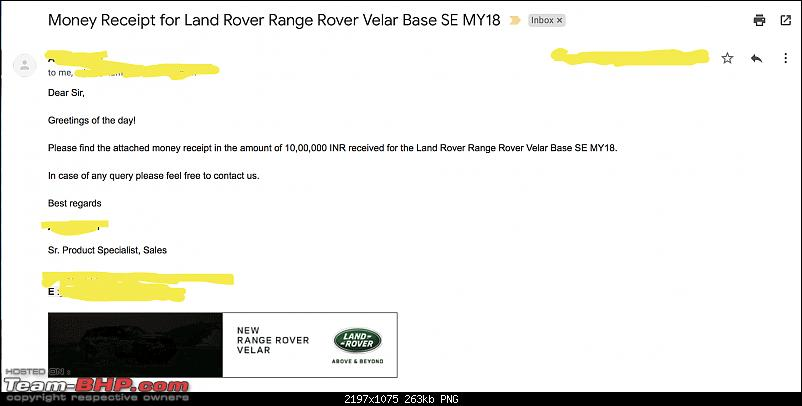 """Meet Panda! My Land Rover Discovery Sport """"HSE Dynamic Lux""""-screen-shot-20181207-10.35.50-am.png"""