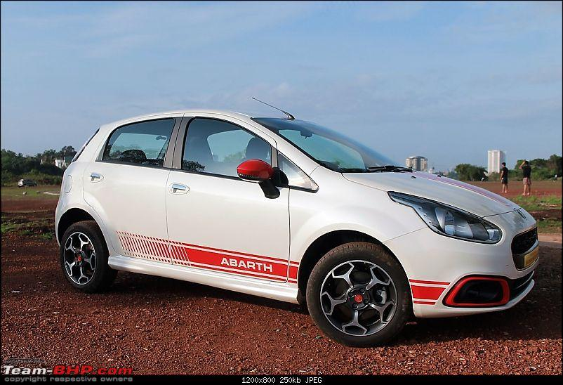 Owning a Fiat Abarth Punto - A car with character. EDIT : 30,000 km completed!-img_8589_frontq1.jpg
