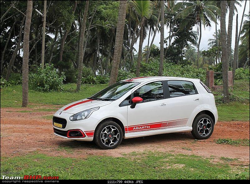 Owning a Fiat Abarth Punto - A car with character. EDIT : 30,000 km completed!-img_8720_profile2.jpg