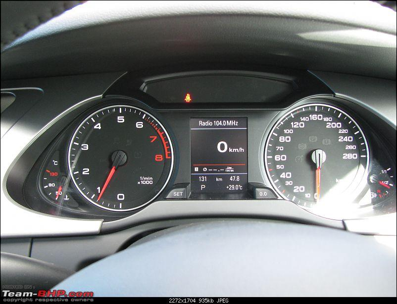 Audi A4 TFSI it is!!!-audi-pics-069.jpg