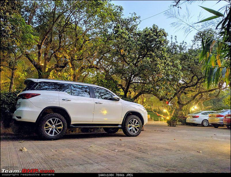 The Brute-Fort: My 2016 Toyota Fortuner 4x4 M/T, Now upgraded with BF Goodrich T/A KO2-img_20181214_182133.jpg