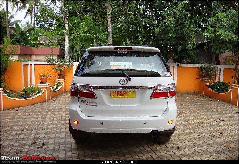 First Drive on the Fortuner EDIT : Launched @ 18.45 lakhs!-dsc00739.jpg