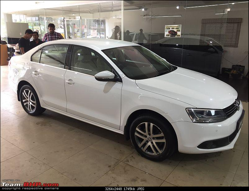 A pre-worshipped VW Jetta joins the family-img_1622.jpg
