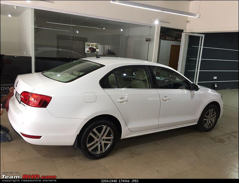 A pre-worshipped VW Jetta joins the family-img_1621.jpg