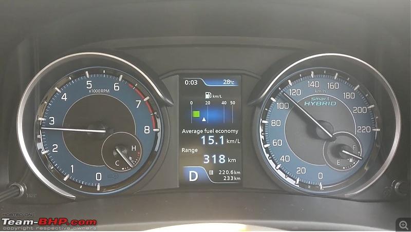 Review: My 2018 Maruti Suzuki Ertiga ZXi AT-rpm-110-kmph.jpg