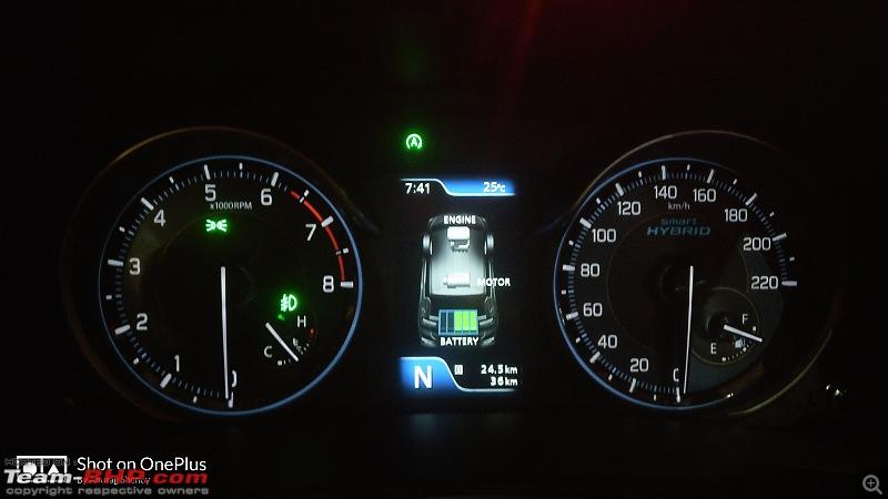 Review: My 2018 Maruti Suzuki Ertiga ZXi AT-when-auto-stop-engaged.jpg