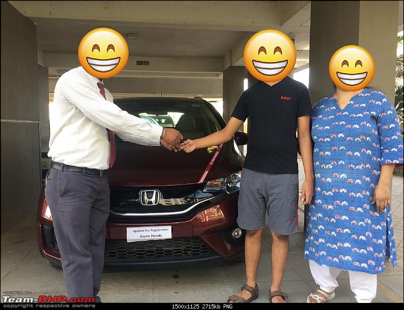 Bringing home the new member: Story of our Honda Jazz!-08ebf62537184115829303b7ce83a429.jpg.png