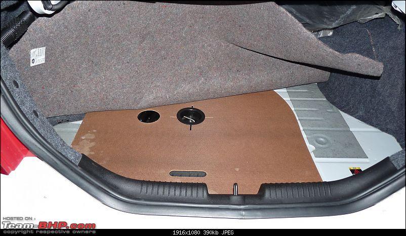 frankmehta gets a CARGASM: Ford Fiesta S Diamond White EDIT - REVIEW on pg10-p1020401-hdtv-1080.jpg