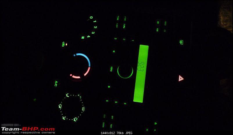 frankmehta gets a CARGASM: Ford Fiesta S Diamond White EDIT - REVIEW on pg10-p1020426-desktop-resolution.jpg