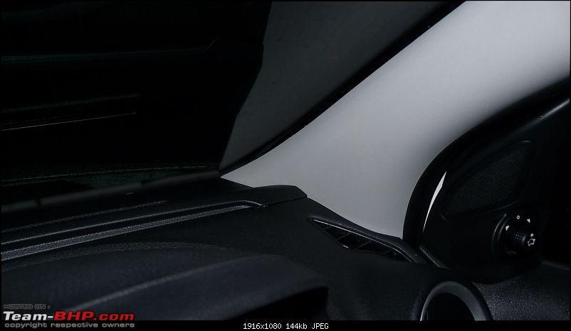 frankmehta gets a CARGASM: Ford Fiesta S Diamond White EDIT - REVIEW on pg10-p1020450-hdtv-1080.jpg