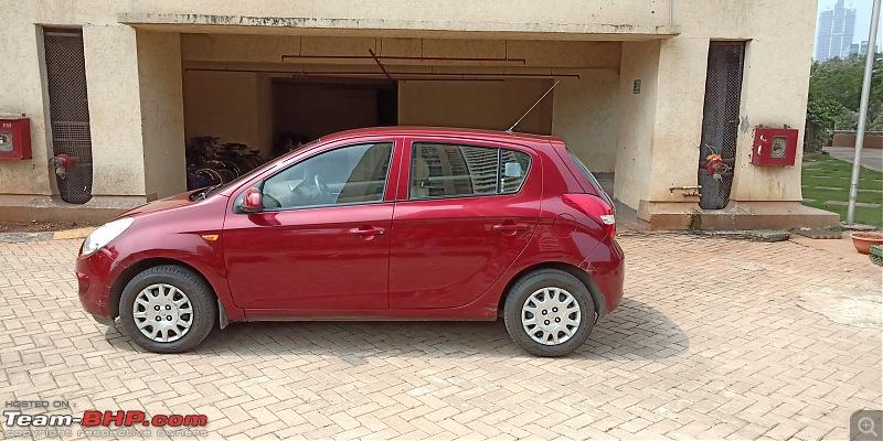 1st-gen Hyundai i20 (2008 - 2014) : Review-img20181018113323.jpg