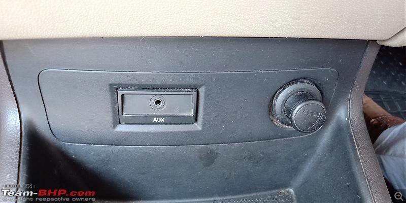 1st-gen Hyundai i20 (2008 - 2014) : Review-img20181018113755.jpg