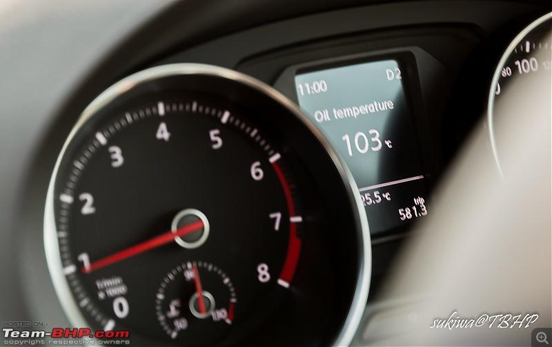 VW Polo GTI - A dream come true!-img_6422.jpg