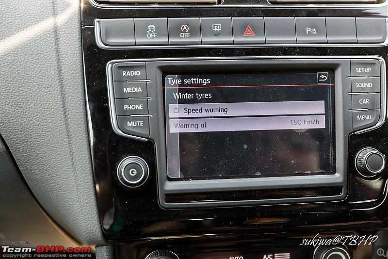 VW Polo GTI - A dream come true!-img_6441.jpg