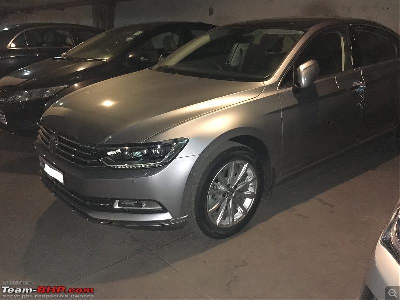 Driven: Volkswagen Passat-img_4481.jpg
