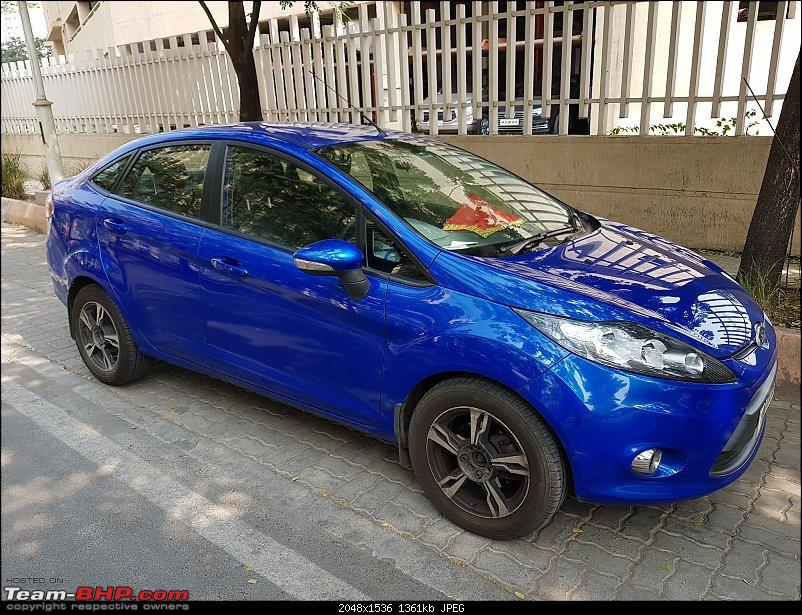 Memoirs of my new Ford Fiesta 1.5 TDCi-car_sideview.jpg