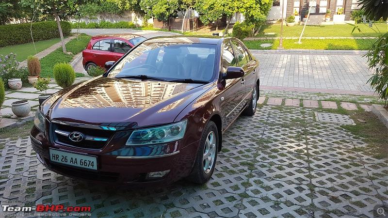Driven: Lexus ES 300h-h-s-3min.jpg