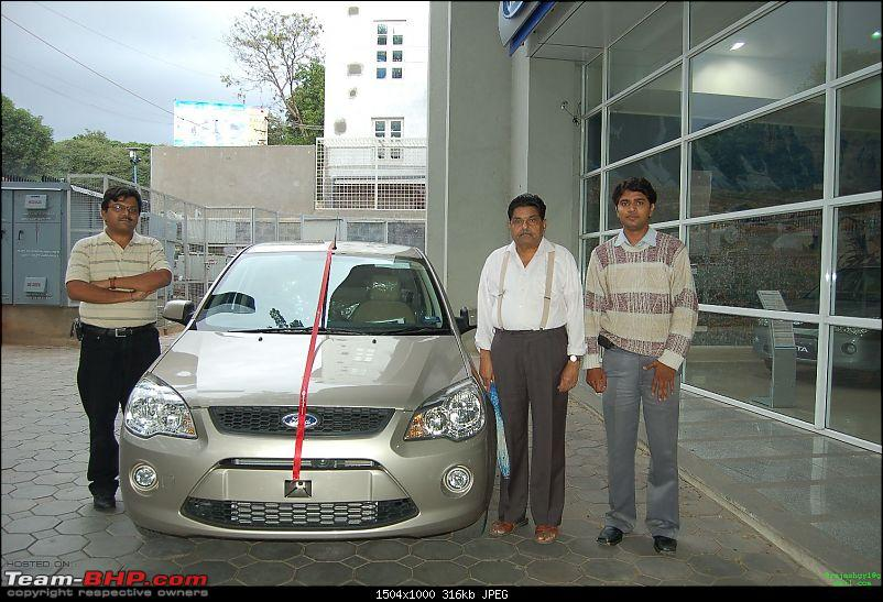 The Ford Fiesta 1.6Zxi Booked & Delivered-fiesta_0028.jpg