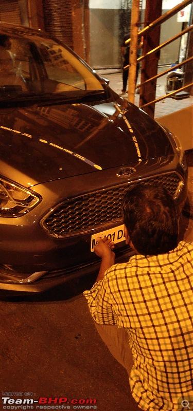 frankmehta tinkers again: Smoke Grey Ford Aspire TDCI Titanium+-img20190101wa0138.jpg