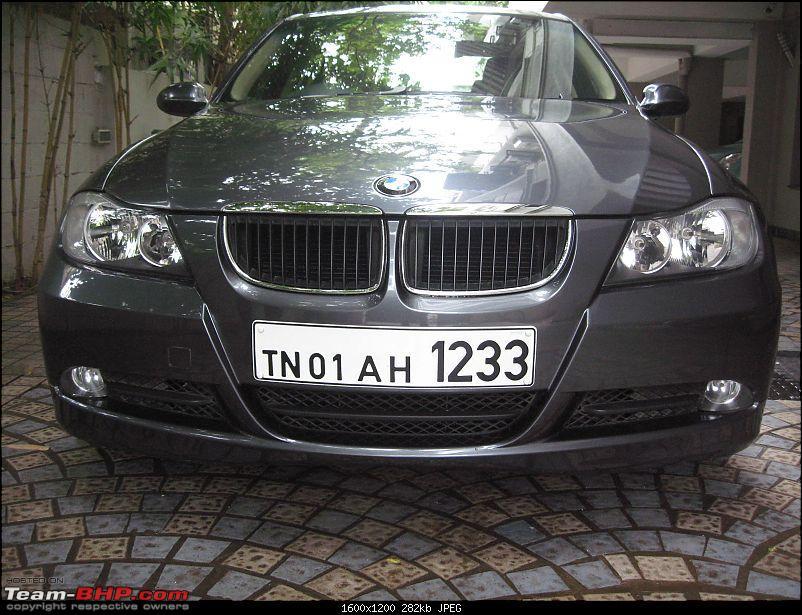 BMW 320d- Sheer Driving Pleasure indeed-img_0087.jpg