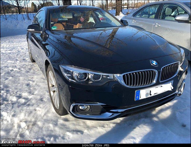 BMW 430i Gran Coupe - Ownership Review-front.jpeg
