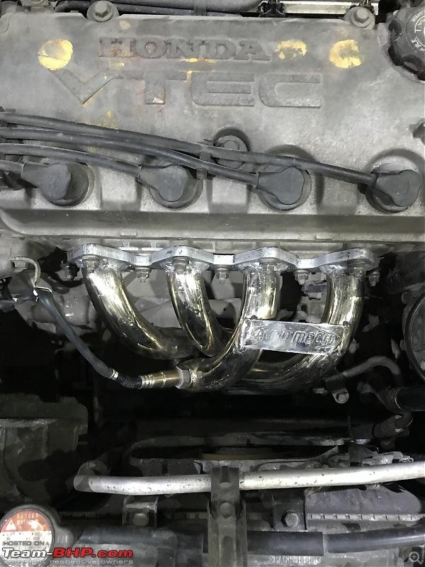 VTEC just kicked in Yo! My pre-owned 2002 Honda City Vtec-ef808e7434064672a1ee567ad795ae43.jpeg