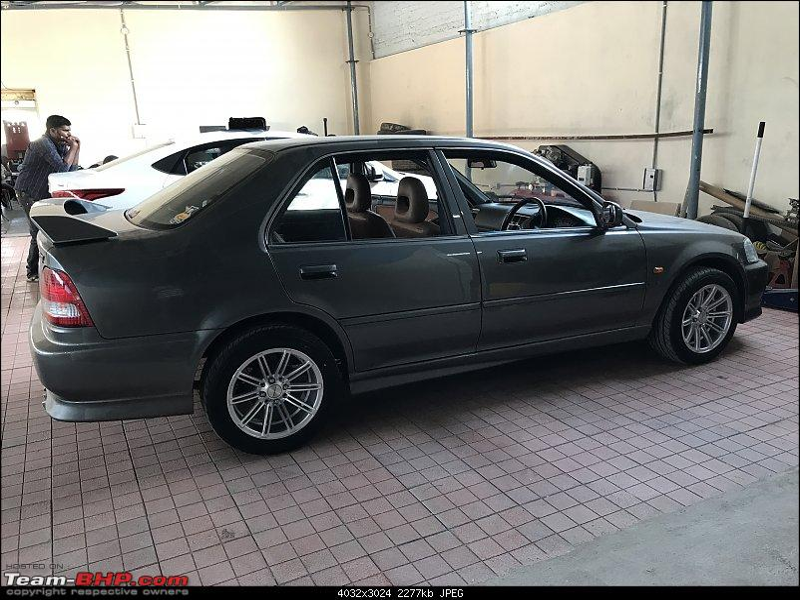 VTEC just kicked in Yo! My pre-owned 2002 Honda City Vtec-4ff46b47c9d24152ba47adb53d90ff3f.jpeg