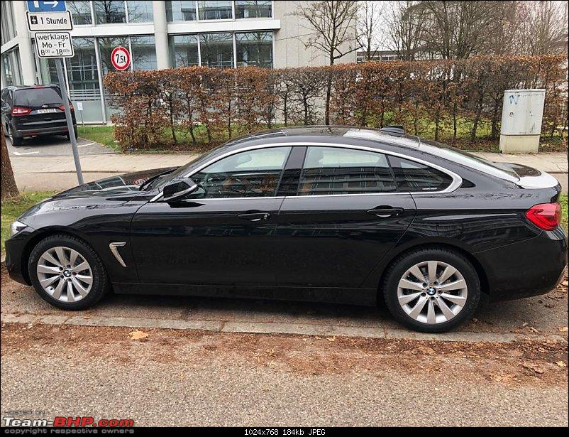 BMW 430i Gran Coupe - Ownership Review-side-profile.jpeg