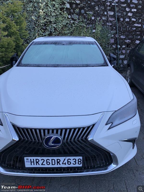 Driven: Lexus ES 300h-9d7950df1517410b9e1b85fd726bf7cd.jpeg