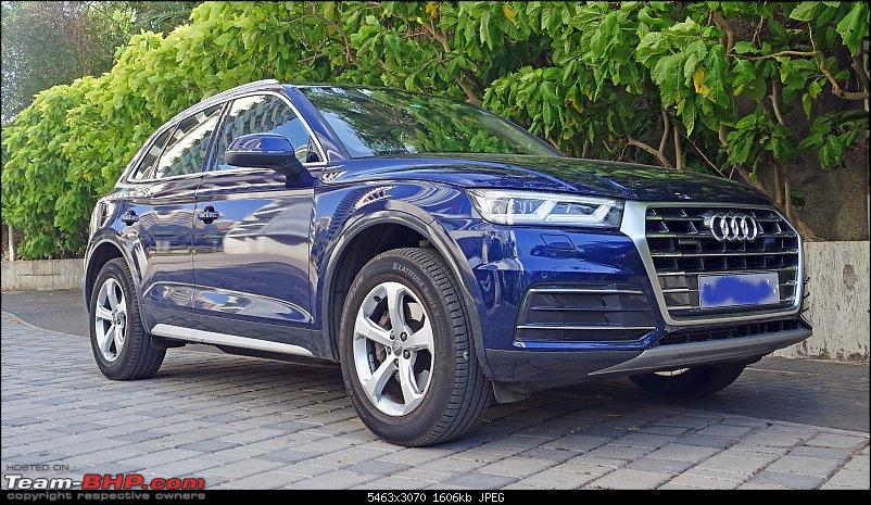 Audi Q5 - Ownership Review-front-34.jpg