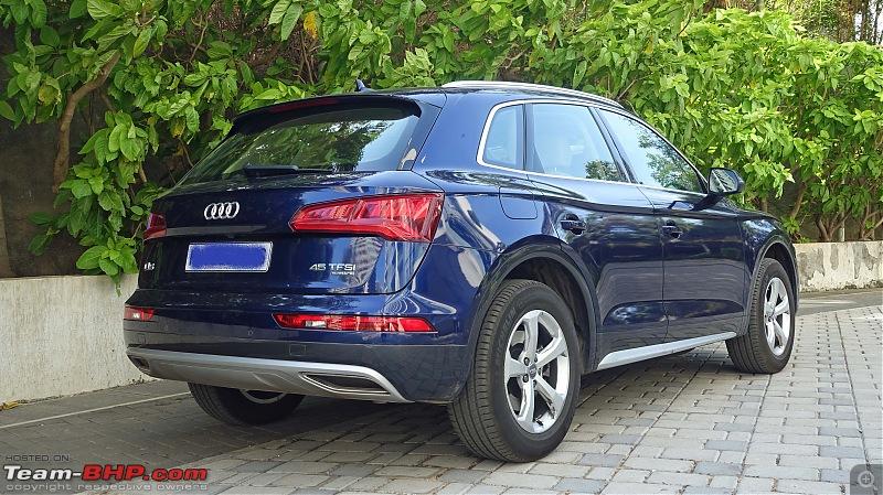 Audi Q5 - Ownership Review-back-34.jpg