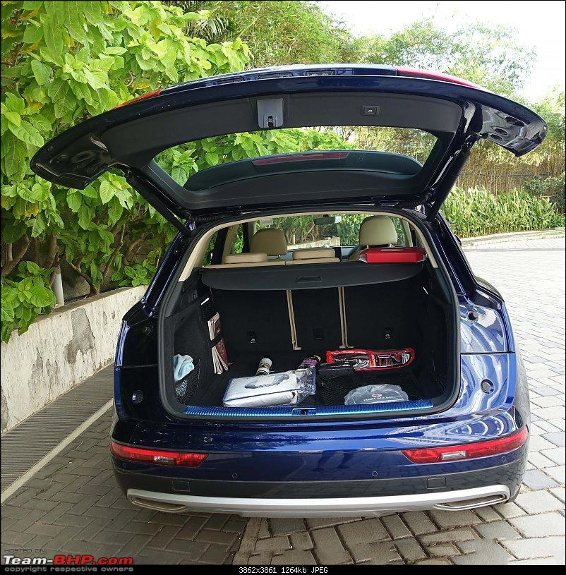 Audi Q5 - Ownership Review-back-open.jpg