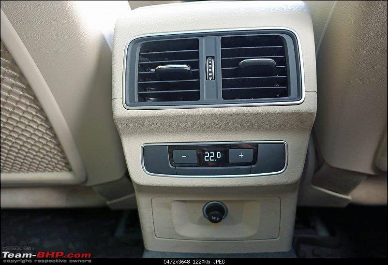 Audi Q5 - Ownership Review-rear-climate-control.jpg