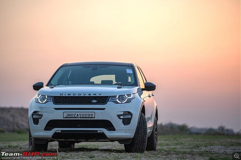 "Meet Panda! My Land Rover Discovery Sport ""HSE Dynamic Lux""-disco-5.jpg"