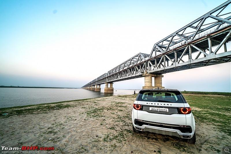 "Meet Panda! My Land Rover Discovery Sport ""HSE Dynamic Lux""-disco-4.jpg"