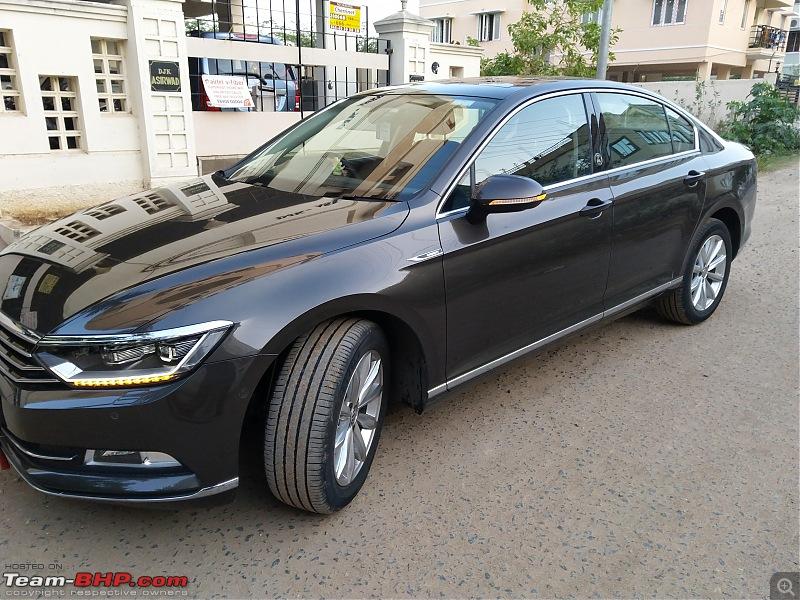 Driven: Volkswagen Passat-p4st-full-car-2.jpg