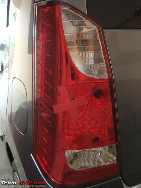 Name:  WR Tail lamp.jpg Views: 811 Size:  169.4 KB