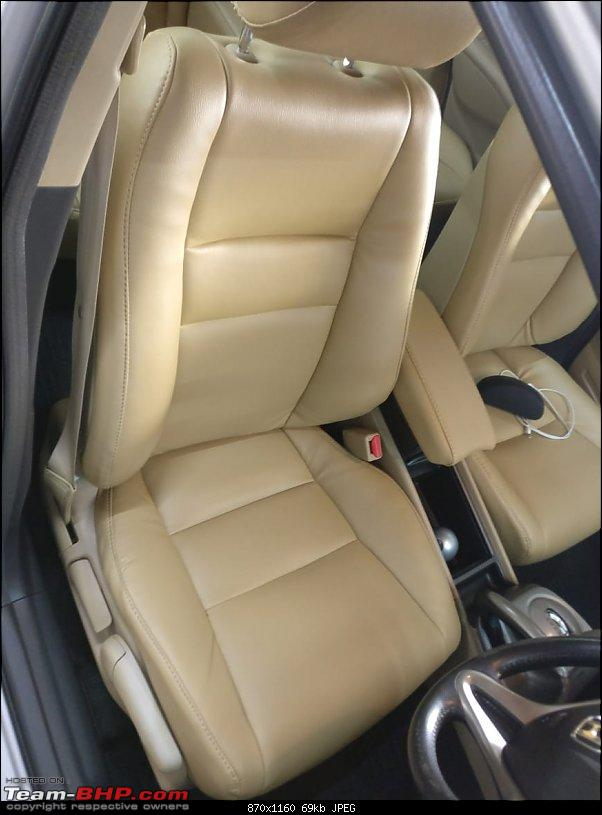 My pre-worshipped Honda Civic Automatic – A dream comes true-throne-welcoming-new-king.jpg